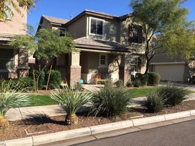 2322 E Sunland Avenue, Phoenix, AZ 85040 - MLS#: 5836847