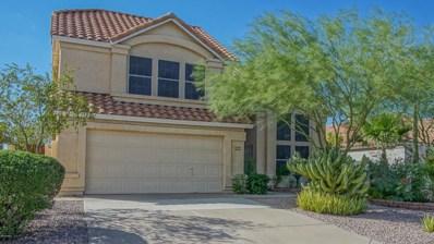 4064 N Ranier --, Mesa, AZ 85215 - #: 5836872