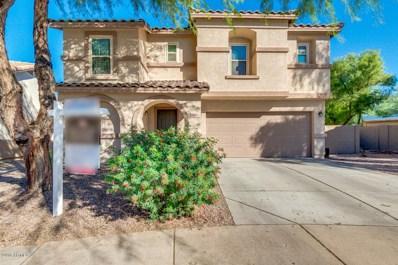 3023 S Mandy Circle, Mesa, AZ 85212 - MLS#: 5836874