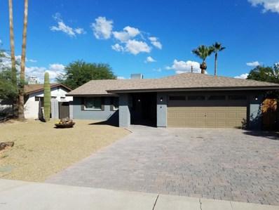 7041 N 23RD Avenue, Phoenix, AZ 85021 - MLS#: 5836884