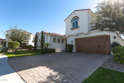 2418 W Hope Circle, Chandler, AZ 85248 - MLS#: 5836910