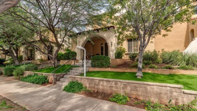 21128 W Sunrise Lane, Buckeye, AZ 85396 - MLS#: 5836921