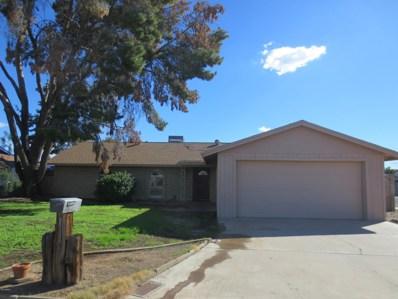 5545 W Hatcher Road, Glendale, AZ 85302 - #: 5836923
