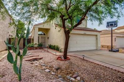 4047 W Whispering Wind Drive, Glendale, AZ 85310 - MLS#: 5836938