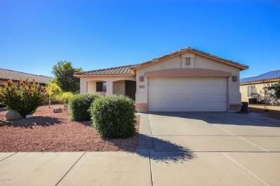 16043 W Madison Street, Goodyear, AZ 85338 - MLS#: 5836947