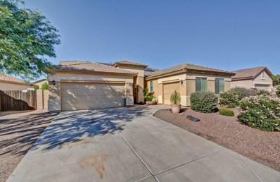 16840 W Tara Lane, Surprise, AZ 85388 - MLS#: 5836955