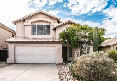 125 W Helena Drive, Phoenix, AZ 85023 - #: 5836960