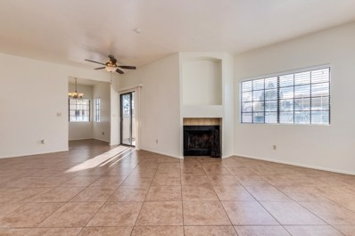 930 N Mesa Drive Unit 1034, Mesa, AZ 85201 - MLS#: 5836962