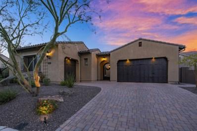 6744 W Lucia Drive, Peoria, AZ 85383 - MLS#: 5836965