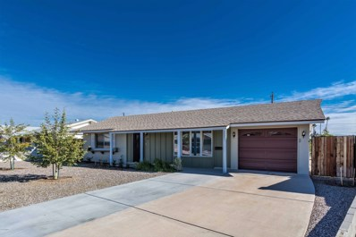 10131 W Palmer Drive, Sun City, AZ 85351 - MLS#: 5836967
