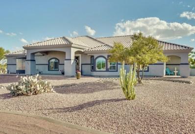 19835 W Meadowbrook Avenue, Litchfield Park, AZ 85340 - #: 5836969