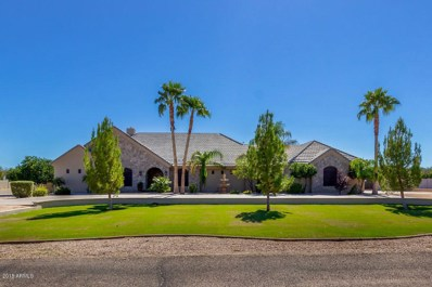 20431 E Excelsior Court, Queen Creek, AZ 85142 - MLS#: 5836971
