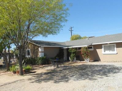 8022 W Avalon Drive, Phoenix, AZ 85033 - MLS#: 5836974
