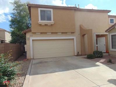 1551 E Betsy Lane Unit E, Gilbert, AZ 85296 - MLS#: 5836983