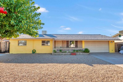 15038 N 25TH Place, Phoenix, AZ 85032 - MLS#: 5836988