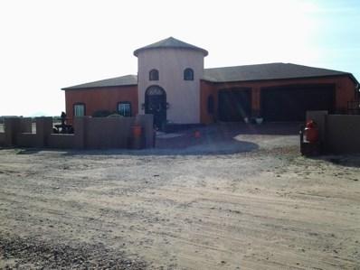 35001 W Steinway Road, Arlington, AZ 85322 - #: 5836995