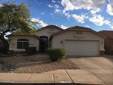 11255 E Dartmouth Circle, Mesa, AZ 85207 - MLS#: 5837008