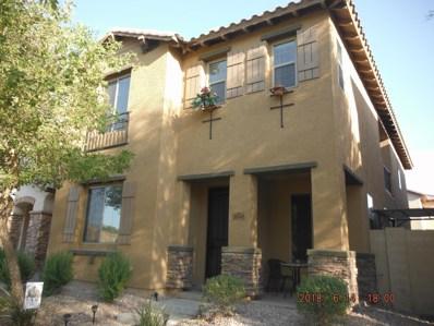 9140 W Meadow Drive, Peoria, AZ 85382 - #: 5837009