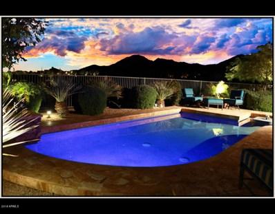 14863 E Summit Drive, Fountain Hills, AZ 85268 - MLS#: 5837014