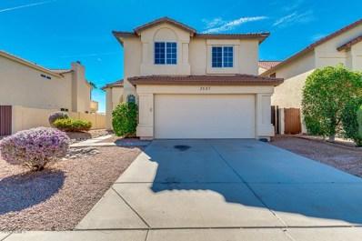 3527 E Windmere Drive, Phoenix, AZ 85048 - MLS#: 5837015
