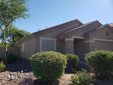 803 S Chatsworth Street, Mesa, AZ 85208 - #: 5837026