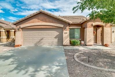 3630 W Mesquite Avenue, Queen Creek, AZ 85142 - MLS#: 5837033