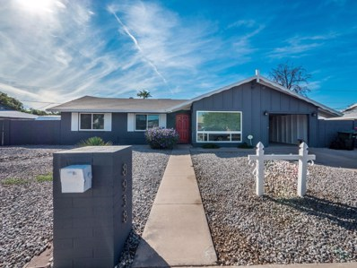 8938 N 18TH Avenue, Phoenix, AZ 85021 - MLS#: 5837043
