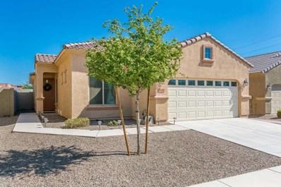12335 N 67TH Drive, Peoria, AZ 85381 - MLS#: 5837055