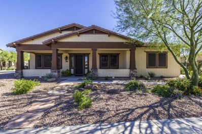 31347 N 134TH Drive, Peoria, AZ 85383 - MLS#: 5837072