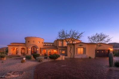 16477 W San Pedro Circle, Goodyear, AZ 85338 - #: 5837078