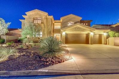 13827 N Mesquite Lane, Fountain Hills, AZ 85268 - MLS#: 5837081