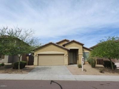 8498 W Maya Drive, Peoria, AZ 85383 - MLS#: 5837082