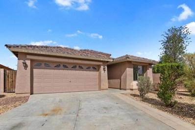 10010 W Veliana Way, Tolleson, AZ 85353 - MLS#: 5837090