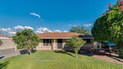 5617 N 33RD Avenue, Phoenix, AZ 85017 - #: 5837099