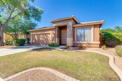 2200 E Bellerive Place, Chandler, AZ 85249 - MLS#: 5837112
