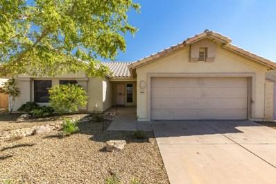 19667 N Central Avenue, Phoenix, AZ 85024 - MLS#: 5837113