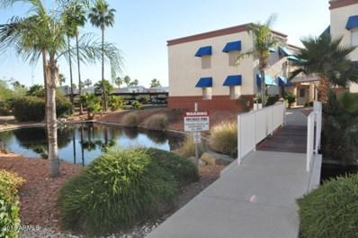 12123 W Bell Road Unit 335, Surprise, AZ 85378 - MLS#: 5837129