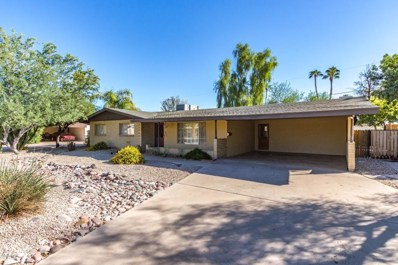 829 E 9TH Place, Mesa, AZ 85203 - MLS#: 5837130