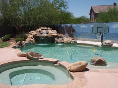 7522 E Oasis Circle, Mesa, AZ 85207 - MLS#: 5837131