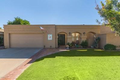 7849 E Via Costa --, Scottsdale, AZ 85258 - #: 5837153