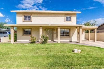 3332 E Granada Road, Phoenix, AZ 85008 - MLS#: 5837154