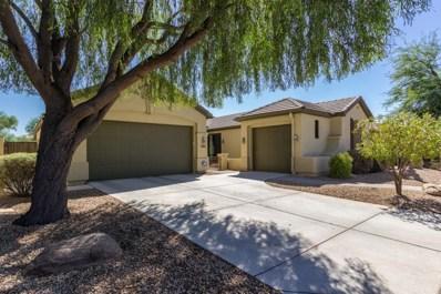 4499 N 154TH Avenue, Goodyear, AZ 85395 - MLS#: 5837155