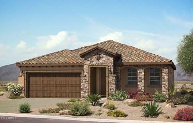 20566 N 274TH Avenue, Buckeye, AZ 85396 - MLS#: 5837163