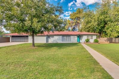 222 N Westwood, Mesa, AZ 85201 - MLS#: 5837172