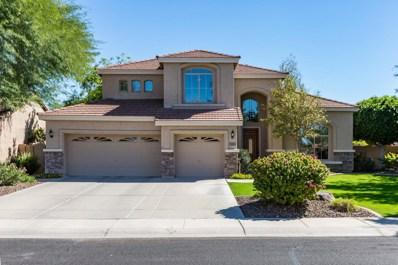 313 S Ironwood Street, Gilbert, AZ 85296 - MLS#: 5837173