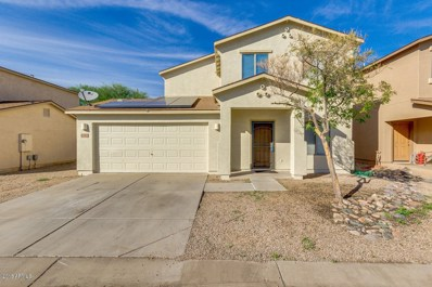 2380 E Meadow Lark Way, San Tan Valley, AZ 85140 - MLS#: 5837179