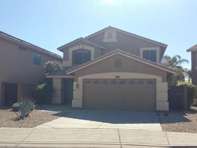 2123 E Vista Bonita Drive, Phoenix, AZ 85024 - MLS#: 5837180