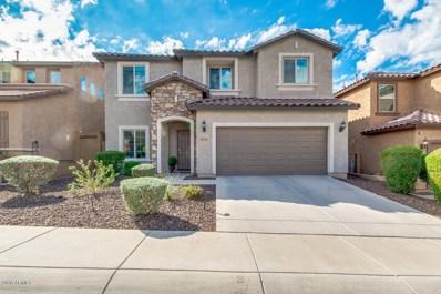 1811 W Fetlock Trail, Phoenix, AZ 85085 - MLS#: 5837187