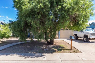 10029 N 48TH Avenue, Glendale, AZ 85302 - #: 5837201