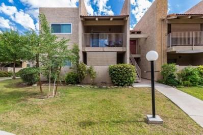 5525 E Thomas Road Unit R13, Phoenix, AZ 85018 - MLS#: 5837205